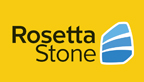 Rosetta Stone Russian Level 1 at Academic & Collegiate Software best prices