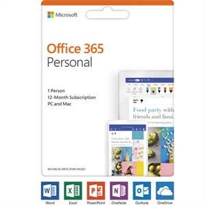 microsoft office 365 key crack