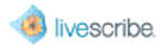 LiveScribe Lined Journal K12 at Academic & Collegiate Software best prices